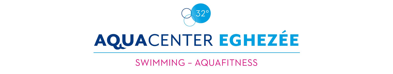 Logo de Aquacenter Eghezée ( Swimming - Aquafitness)
