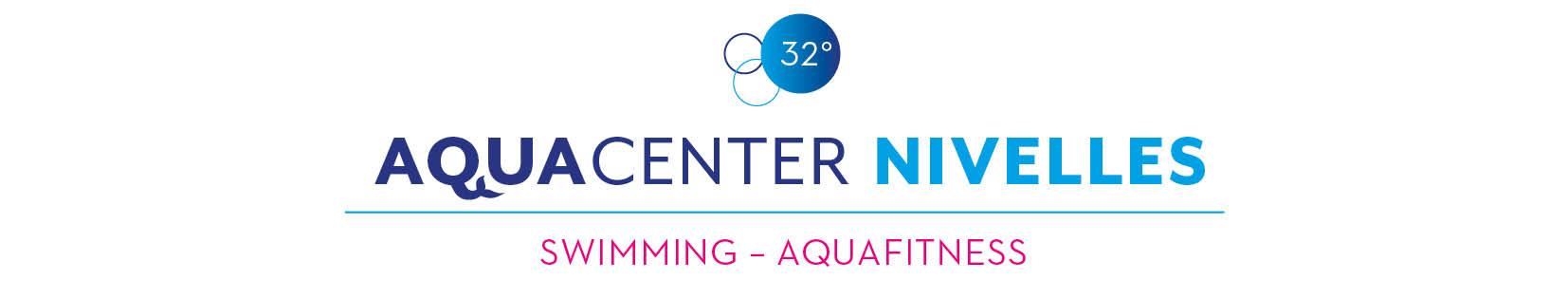 Aqua Center Quinot ( Swimming - Aquafitness)
