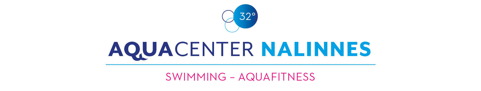 Aqua Center Nalinnes ( Swimming - Aquafitness)