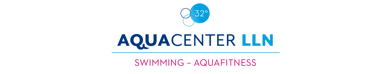 Aqua Center LLN ( Swimming - Aquafitness)