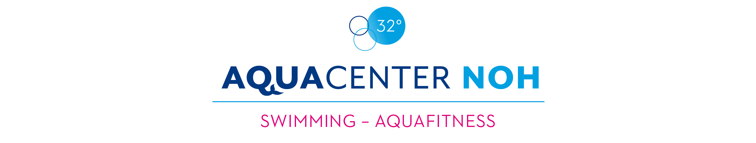 Aqua Center NOH ( Swimming - Aquafitness)