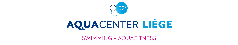 Aqua Center Liège ( Swimming - Aquafitness)