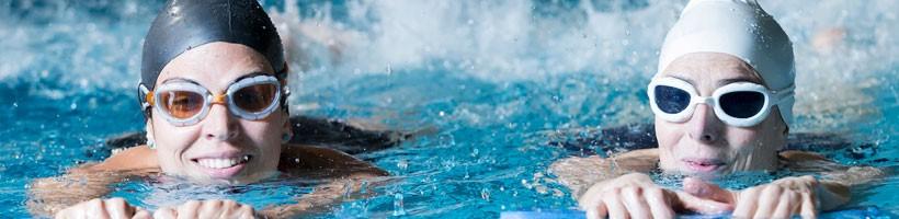 Cours de natation adultes à Louvain-La-Neuve, Bruxelles, Wavre et Hainaut
