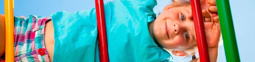 Psycho sports - Activité parascolaire pour enfants de 4 et 5 ans à LLN, Baisy-Thy et Perwez