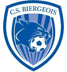 Logo de C.S. Biergeois