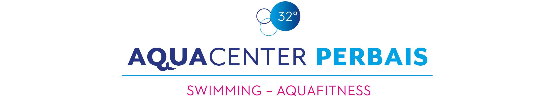 Aqua Center Perbais ( Swimming - Aquafitness)