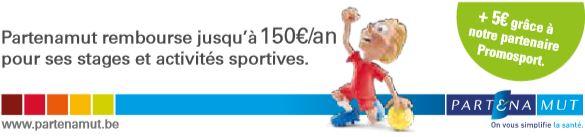 Logo de Partenamut
