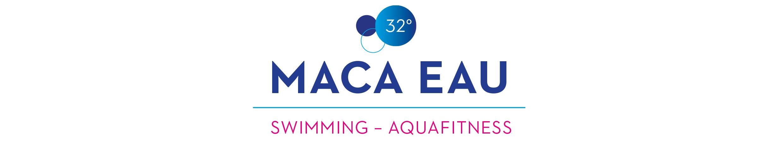 Maca-eau ( Swimming - Aquafitness)
