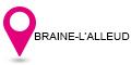 Braine-L'Alleud